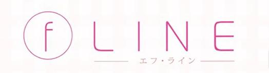 f LINE